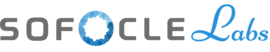 Sofocle Labs
